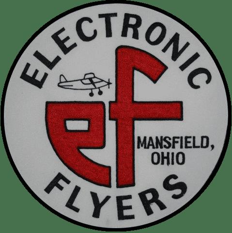 Electronic Flyers